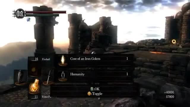 Iron Fucking Tarkus. Source: www.youtube.com/watch?v=U9BvgUXJI2g.. Tarkus is the hero we all need. God bless you black iron tarkus. God bless you, you glorious bastard you.