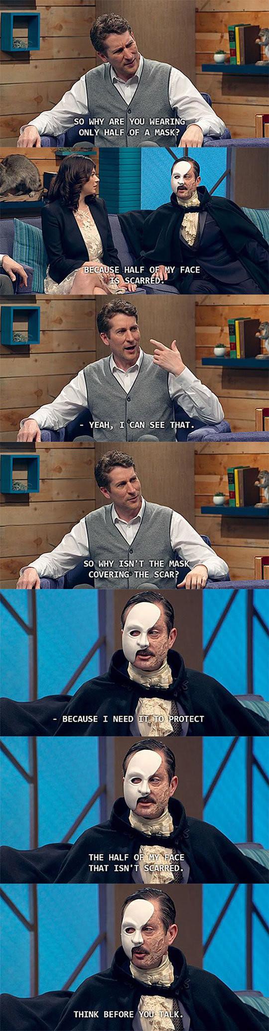 Comedy Bang Bang. . Comedy Bang