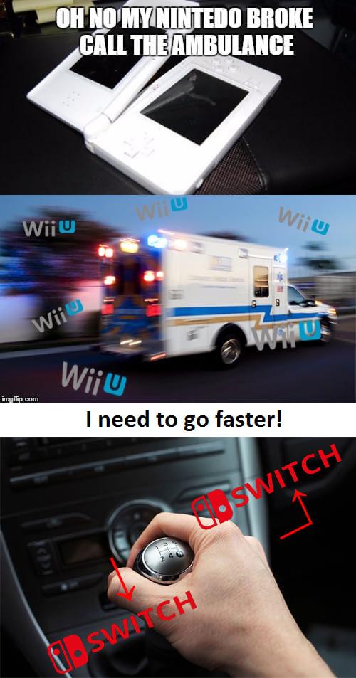 "console pun. . tigger"" f. console pun tigger"" f"