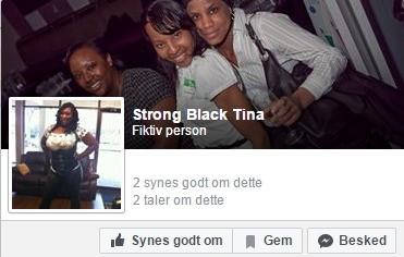 "Strong black women. ""Strong Black Tina"". ""Fictional Character"".. Strung Black Tina person tum on}: El Tde Barnes mat cum FE,' Basted Strong black women ""Strong Black Tina"" ""Fictional Character"" Strung Tina person tum on}: El Tde Barnes mat cum FE ' Basted"