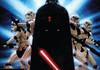 Star Wars Darth Vader issue 18