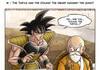 Dragon Ball Multiverse 677-687