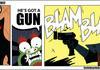gun jack