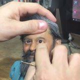 Realistic Sculpting