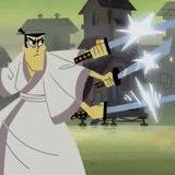 Genji in a nutshell