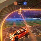 Goal of the century