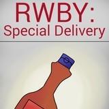 RWBY: Special Delivery