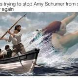 Stop her