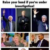 Hands Up!!!
