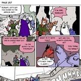Imperium Page 267