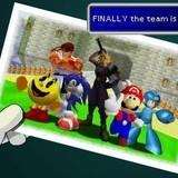 Smash Bros. 2