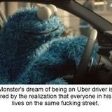 Sesame Street Adventures 117