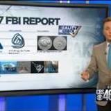 CBS 46 Based
