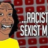 #CreatorsForChange - YouTube Propaganda Gets REKT - Yet Again