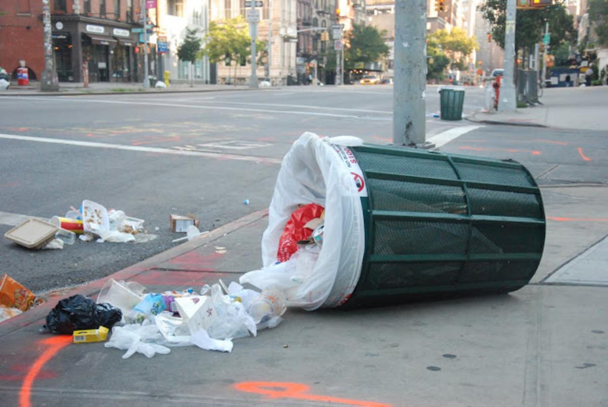 Casualties of ANTIFA Nov. 4th Revolution. .. We will rebuild Casualties of ANTIFA Nov 4th Revolution We will rebuild
