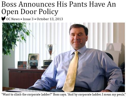 corporate. . corporate