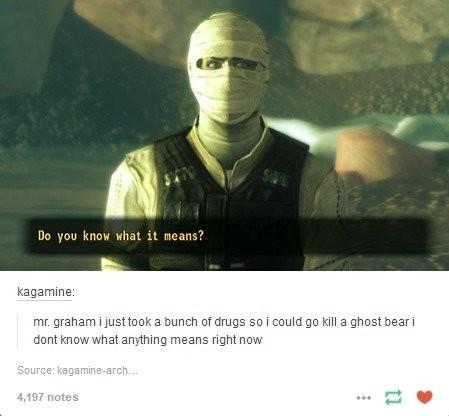 Graham. . Du 'fun know vwhat it r! curvs? Graham Du 'fun know vwhat it r! curvs?