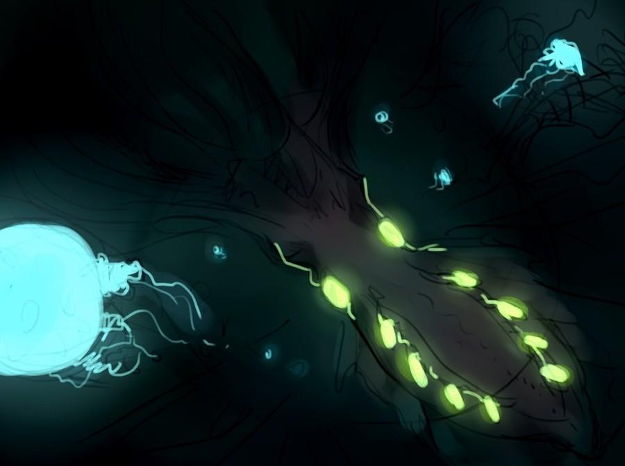 Kraken. . l tait '. >deep sea monsters of gargantuan size A think i peed a little Kraken l tait ' >deep sea monsters of gargantuan size A think i peed a little