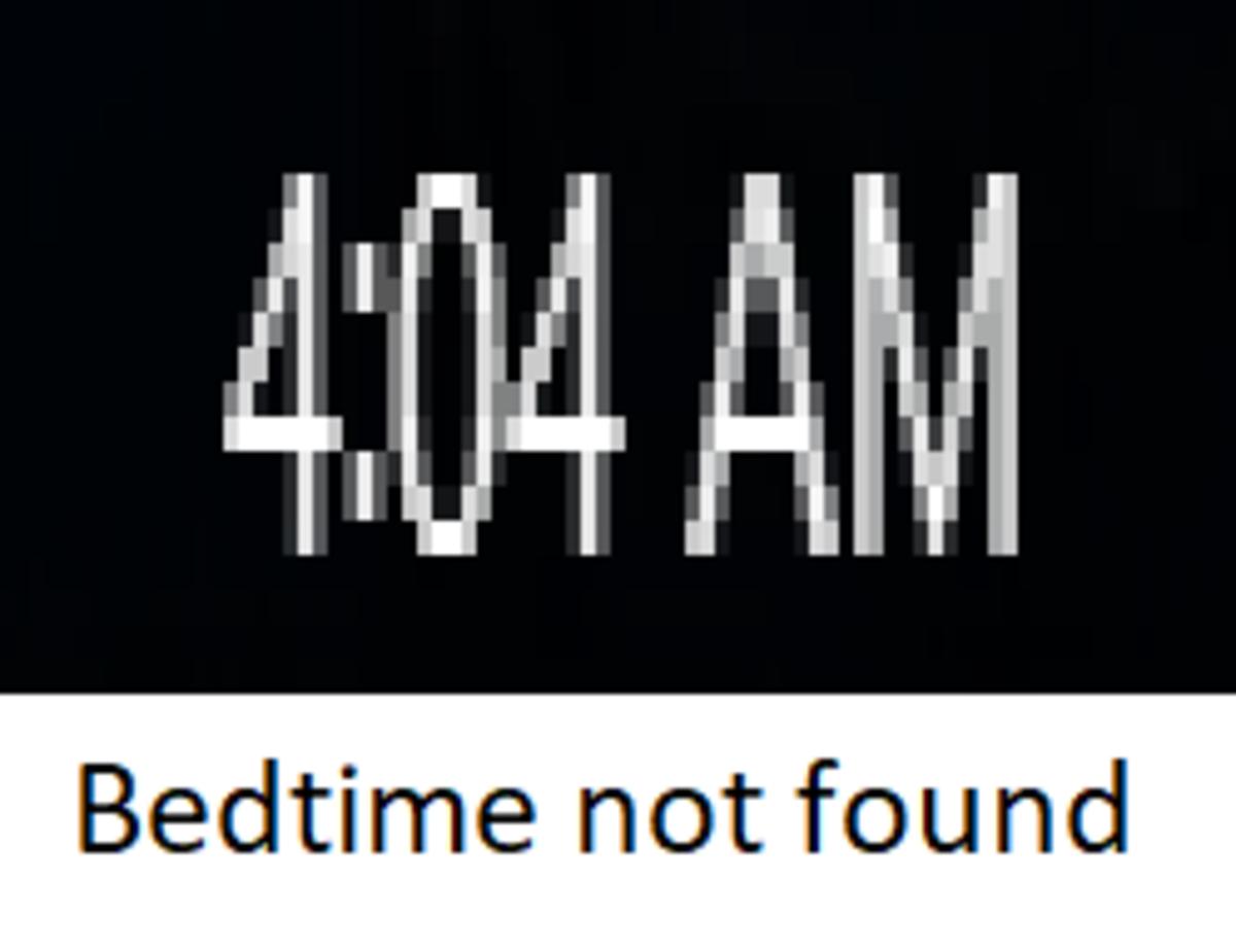 Oh no. . Time internet 404 error