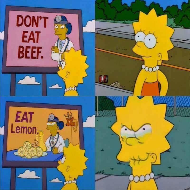 Simpsons_588b58_6252053.jpg