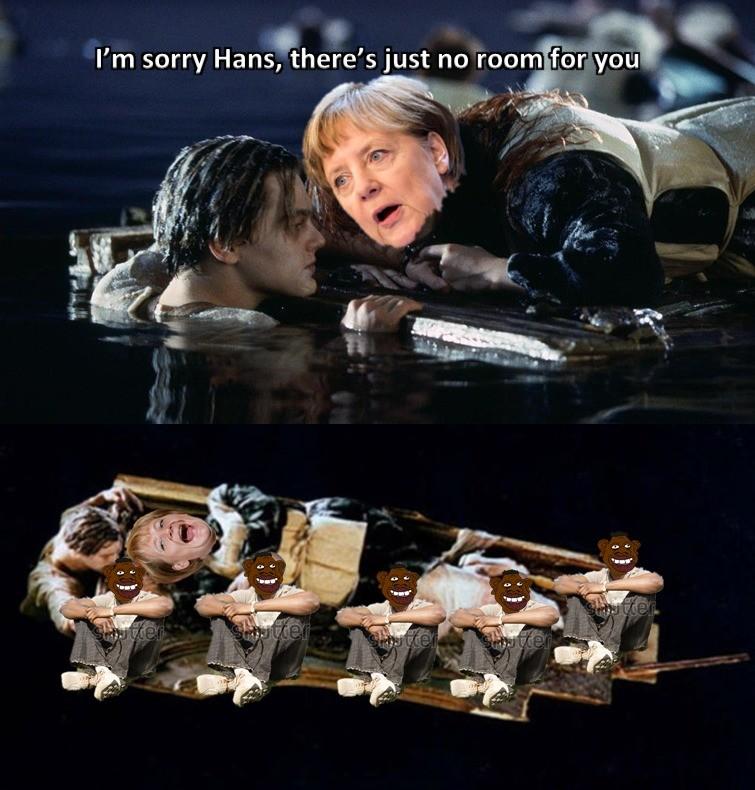 sorry Hans. . sorry Hans