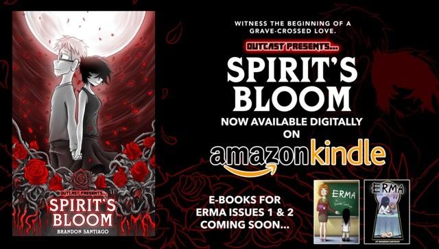 Spirit's Bloom now available. www.amazon.com/Spirits-Bloom-Brandon-.... BLOOM WITNESS THE BEGINNING A GRAVE EEC! -SEED . SPIRITS BLOOM NOW AVAILABLE EXBOCKS FOR Spirit's Bloom now available www amazon com/Spirits-Bloom-Brandon- BLOOM WITNESS THE BEGINNING A GRAVE EEC! -SEED SPIRITS NOW AVAILABLE EXBOCKS FOR