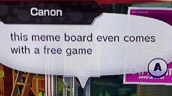 Splatoon Meme-Verse. join list: SquidSightings (274 subs)Mention History.. I cannot wait to on splatoon 2 splatoon Nintendo Inklings