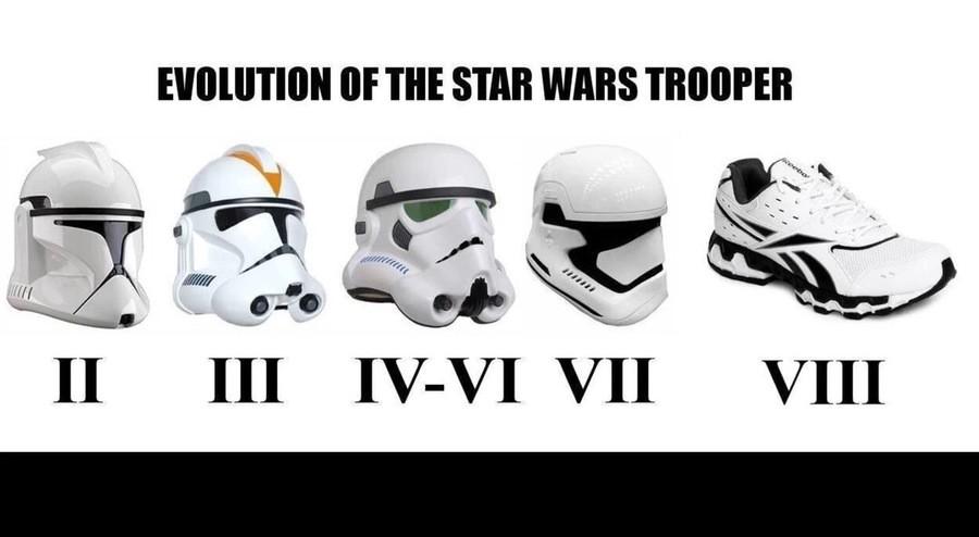 Star Wars comp 6. . llooll'' III' THE STAR WARS II III VII VIII. Can we not just keep the politics in the politics channel? Star Wars comp 6 llooll'' III' THE STAR WARS II III VII VIII Can we not just keep the politics in channel?