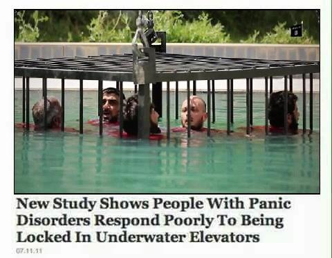 """studies show"" #FakeNews indeed. . ""studies show"" #FakeNews indeed"