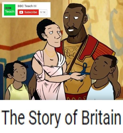 WE WUZ ROMANS AND SHEEEEEEEEEEEEEIT. . Bitt,) of Britain WE WUZ ROMANS AND SHEEEEEEEEEEEEEIT Bitt ) of Britain