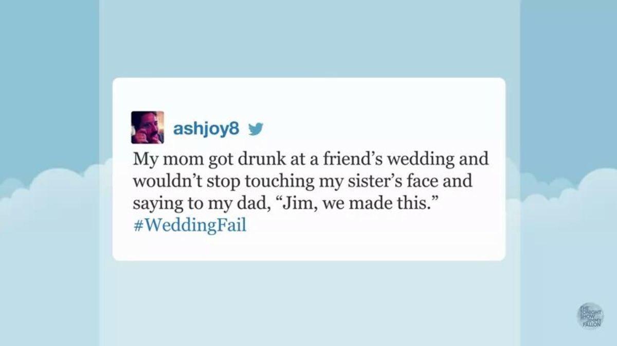 Weddings. . Weddings
