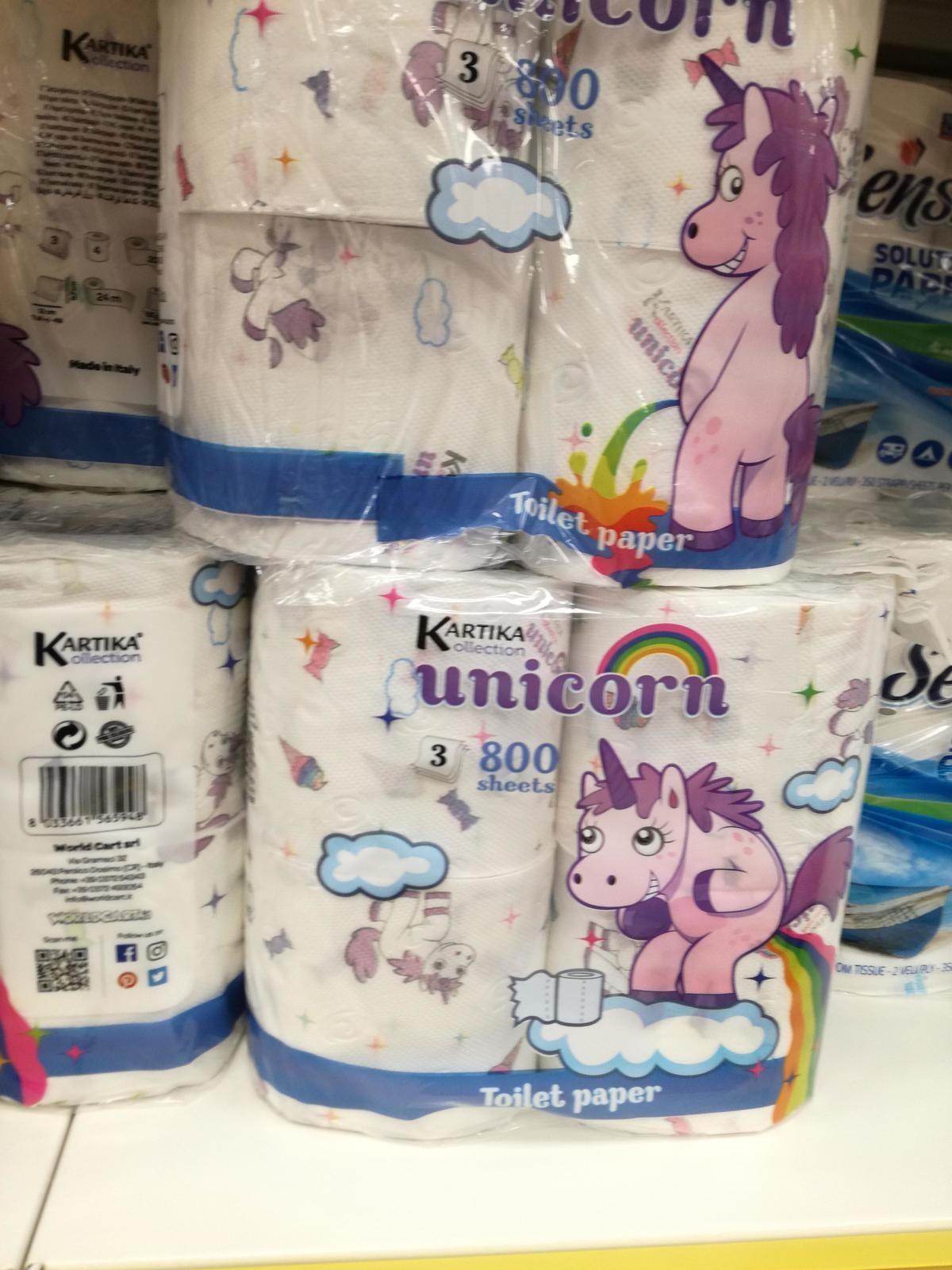 weird toilet paper. . weird toilet paper