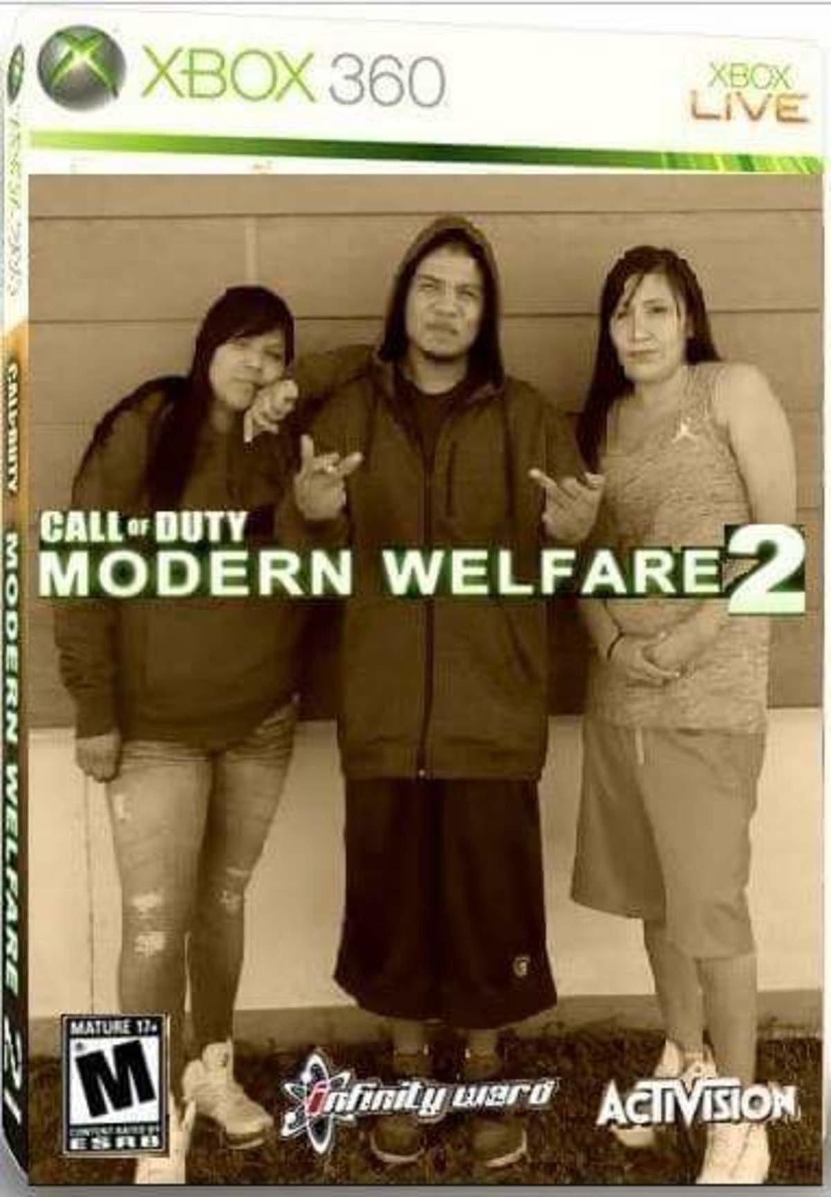 """Welfare in canada. . Bill """" DUTY MODERN WELFARE, NON.. Pretty much. Welfare in canada Bill """" DUTY MODERN WELFARE NON Pretty much"""