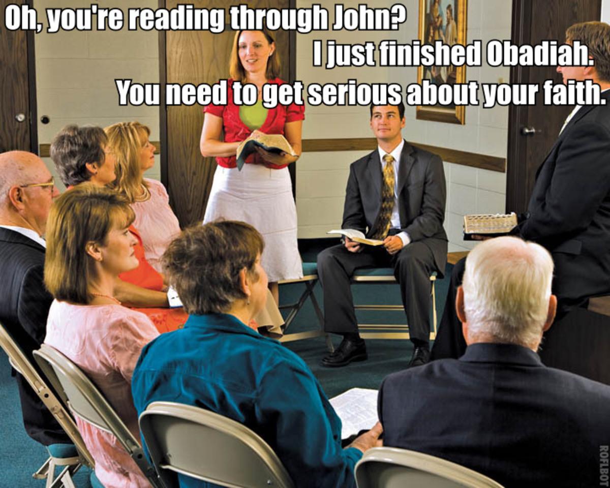Wholesome Christian memes. www.youtube.com/watch?v=CzHKsZ4wKE0.. Now this is my kinda post. wholesome christian MEMES meme Jesus