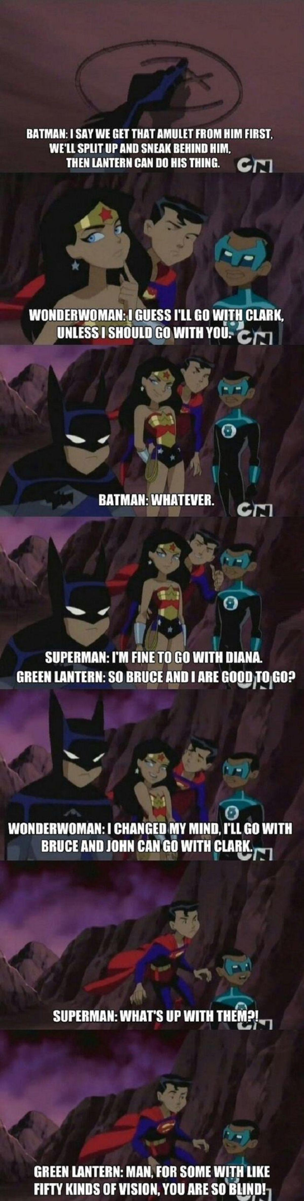Wonder Woman. .. wonder loli is the worlds greatest temptress Wonder Woman wonder loli is the worlds greatest temptress
