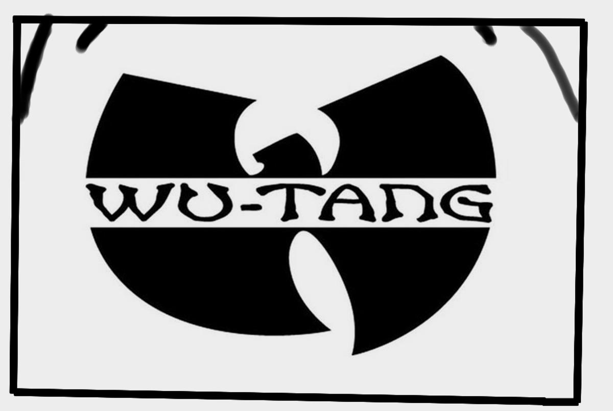 """Wu-Tsng. galacticenkidulgaa.tumblr.com/.. this is heresy my wu are not """"kawaii"""" Wu-Tsng galacticenkidulgaa tumblr com/ this is heresy my wu are not """"kawaii"""""""