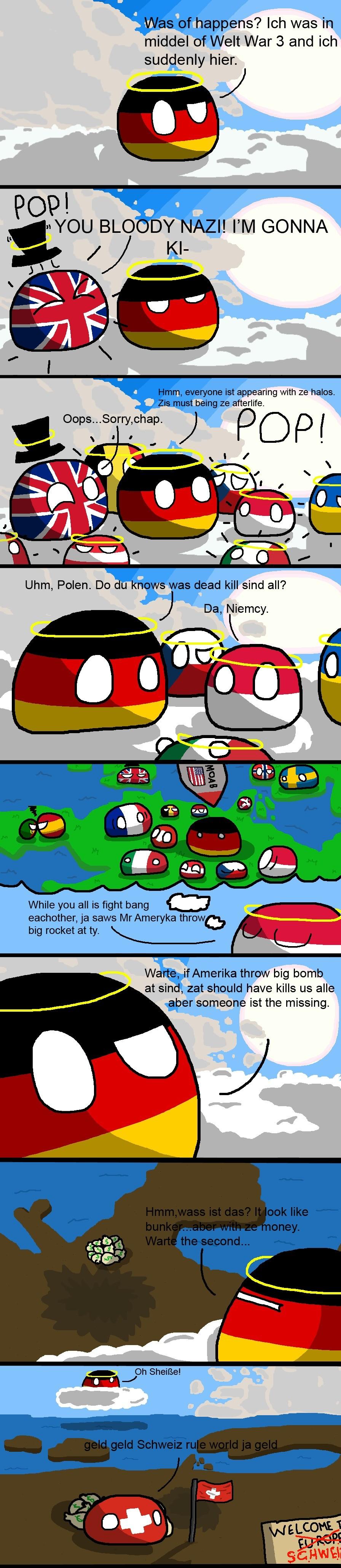 Ww3+switzerland+is+imune+to+wars+it+just