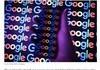 gab.ai is suing Google
