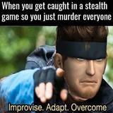 games memes dump #73