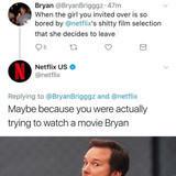 Poor Bryan