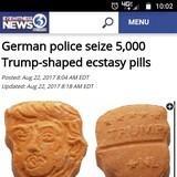 Get Trumped Up