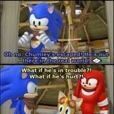 chumley