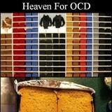 OCD heaven