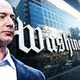 Washington Post Staff Banned From Criticizing Corporate Sponsors